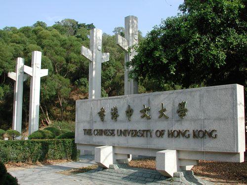 QUEST: Studies on Religion & Culture in Asia